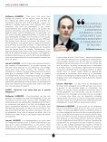 SMART BETA - Page 4