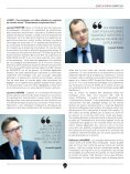 SMART BETA - Page 5