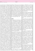 Frühsommer-Meningo- enzephalitis (FSME) - Antibiotika Monitor - Page 2