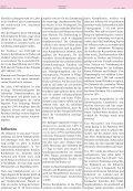 Frühsommer-Meningo- enzephalitis (FSME) - Antibiotika Monitor - Page 3