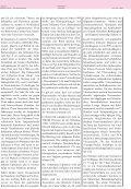 Frühsommer-Meningo- enzephalitis (FSME) - Antibiotika Monitor - Page 4