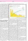 Frühsommer-Meningo- enzephalitis (FSME) - Antibiotika Monitor - Page 6