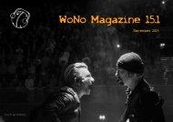 WoNo Magazine 15.1