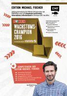 Edition Michael Fischer - Katalog 2016 - Page 5
