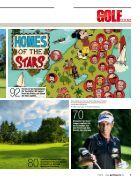 Golf Magazin Januar 2016 - Page 5