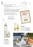 Hausmann Katalog Weihnachten 2015 - Page 2