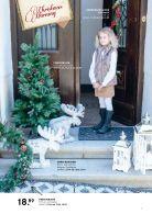 Hausmann Katalog Weihnachten 2015 - Page 3