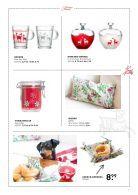Hausmann Katalog Weihnachten 2015 - Page 5