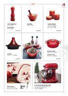 Hausmann Katalog Weihnachten 2015 - Page 7