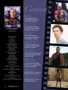Shakespeare Magazine 9 - Page 4