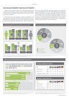 Frauen und Sport Report - Page 3