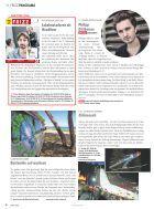 FRIZZ_KS_ebook_0116 - Page 4