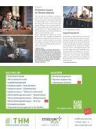 FRIZZ_KS_ebook_0116 - Page 5