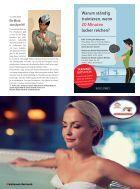 FRIZZ_KS_ebook_0116 - Page 7