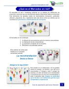 Guia de capacitacion para socios Ganaclub - Page 5