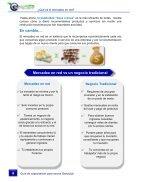 Guia de capacitacion para socios Ganaclub - Page 6