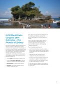 A Guide to the Healthy Parks Healthy People Approach and Current Practices - Page 7