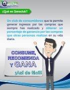 Presentacion Ganaclub Terminada - Page 2