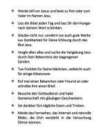2015-HP-T-09 Gottes Segen in Depressionen - Page 3