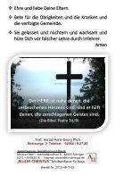 2015-HP-T-09 Gottes Segen in Depressionen - Page 4