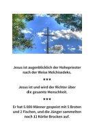 2015-HP-T-10 Jesus der Sohn Gottes - Page 4