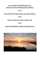 2015-HP-T-10 Jesus der Sohn Gottes - Page 5