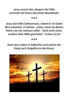 2015-HP-T-10 Jesus der Sohn Gottes - Page 7