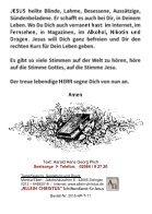 2015-HP-T-11 Komm doch zu Jesus Christus, dem Heiland der Welt - Page 4