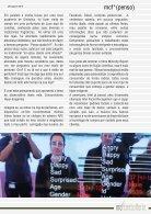 Artigo Consumidores Hiper-exigentes - Page 2