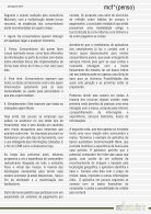 Artigo Consumidores Hiper-exigentes - Page 4