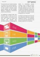 Artigo Consumidores Hiper-exigentes - Page 6