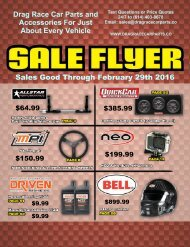 DRCP Jan_Feb-16_Sales Flyer