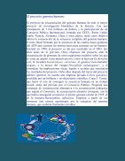bio - Page 2
