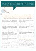 Illuminate - Page 5
