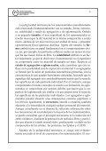 Riesgos derivados nanomateriales construccion - Page 6