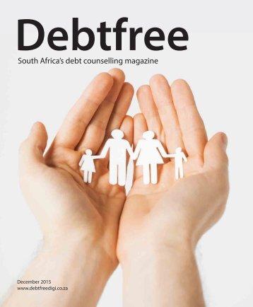 Debtfree DIGI December 2015 Download