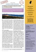 CLAMOR MUNDIAL - Page 2