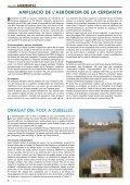 CLAMOR MUNDIAL - Page 6