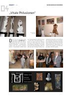 Atelier19-1-2016-HP - Page 4