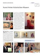 Atelier19-1-2016-HP - Page 5