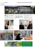 Atelier19-1-2016-HP - Page 6