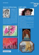 Atelier19-1-2016-HP - Page 7