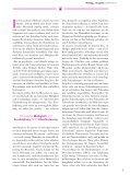 reformleben - Ausgabe Nr. 6 - Seite 5