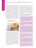 reformleben - Ausgabe Nr. 6 - Seite 6