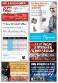 ReklamGuiden Kalix v53 -15 (28/12-3/1) - Page 2