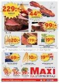 ReklamGuiden Kalix v53 -15 (28/12-3/1) - Page 3