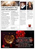 ReklamGuiden Kalix v53 -15 (28/12-3/1) - Page 4