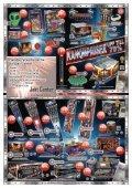 ReklamGuiden Kalix v53 -15 (28/12-3/1) - Page 5