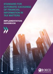 implementation-handbook-standard-for-automatic-exchange-of-financial-information-in-tax-matters