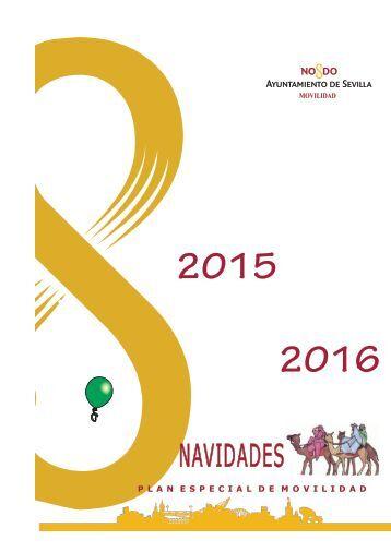 plan-navidad-2015